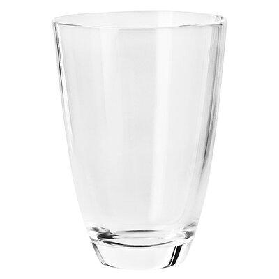 Full Moon Highball Glass E64663-S6