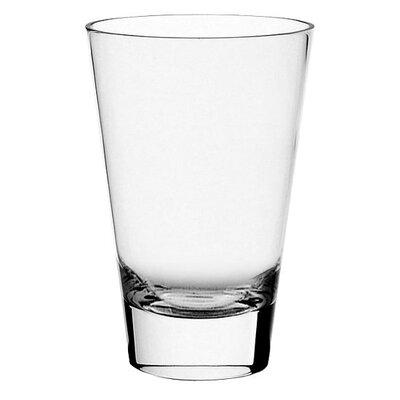 Volubilis Highball Glass E61605-S6