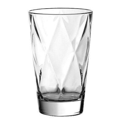 Concerto Highball Glass E61608-S6