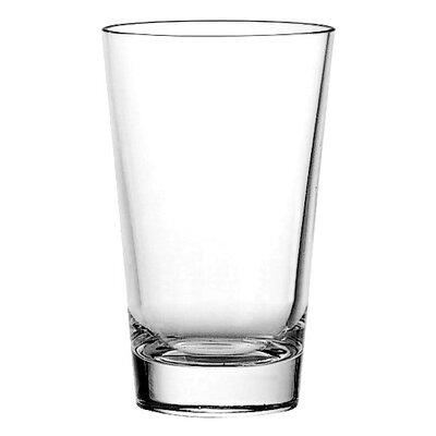 Sinfonia Highball Glass E61617-S6