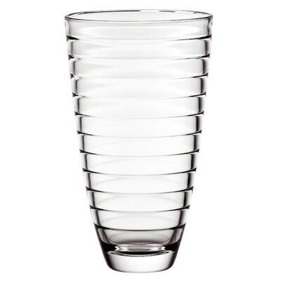Baguette Vase E64454