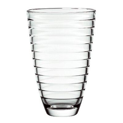 Baguette Vase E64455