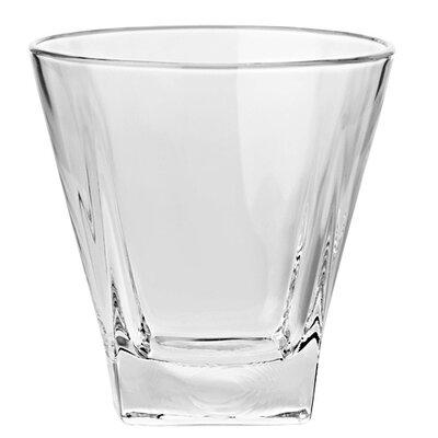 Torcello Small Glass E64665-D
