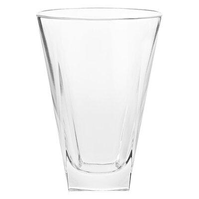 Torcello Glass E64669-S6