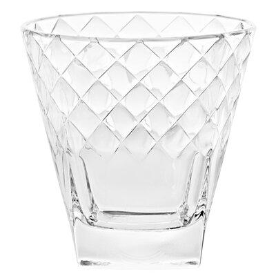 Campiello Small Glass E64671-D