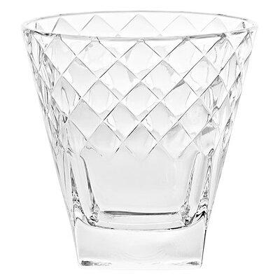 Campiello Glass E64673-S6