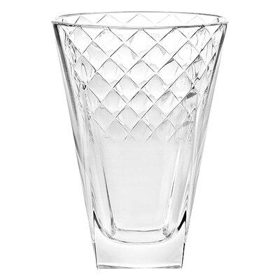 Campiello Glass E64675-S6
