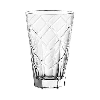 Marquise Marina Highball Glass E63843-D