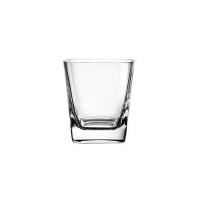 Melodia Double Old Fashioned Glass E65283-S6