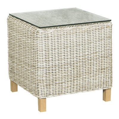 Telluride Side Table