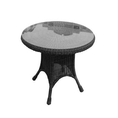 Purchase Catalina Dining Table - Image - 677