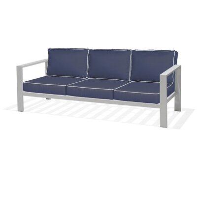 Lincoln Park Sofa with Cushion