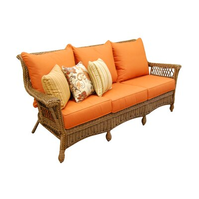 Madison Sofa with Cushion