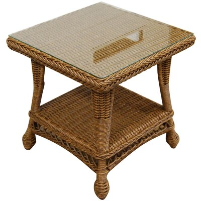 Madison Side Table 296 Product Image