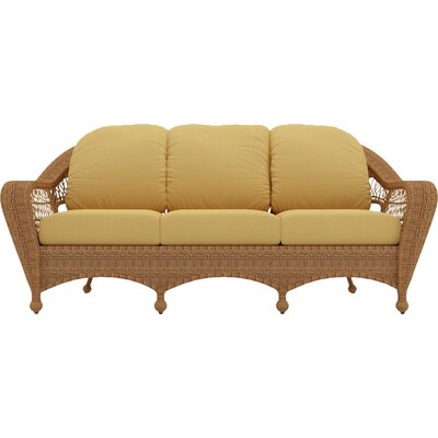 Catalina Sofa with Cushions