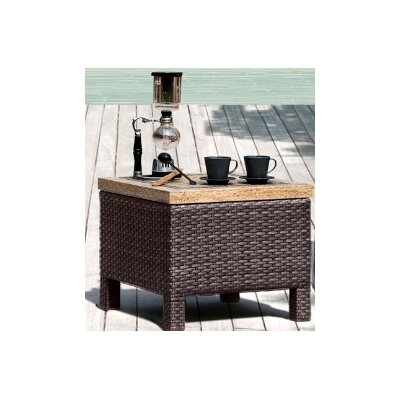 Avanette Coffee Table