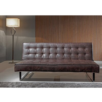 Borealis By Starsong Sf010 Sleeper Sofa Reviews