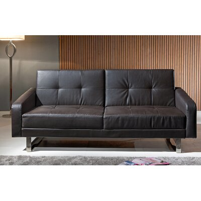 Canis Sleeper Sofa
