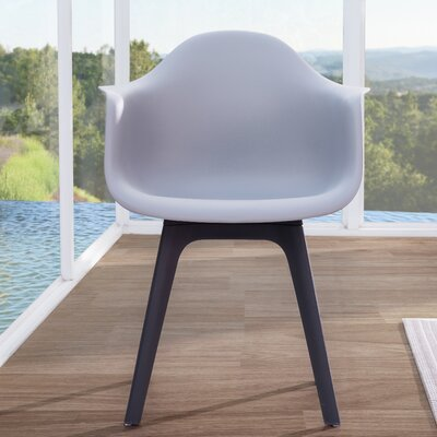Canton Accent Arm Chair
