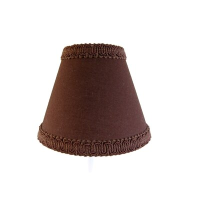 Count Chocula 11 Fabric Empire Lamp Shade