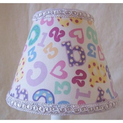 Counting Cutie Night Light