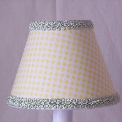Gingham In The Sun Night Light