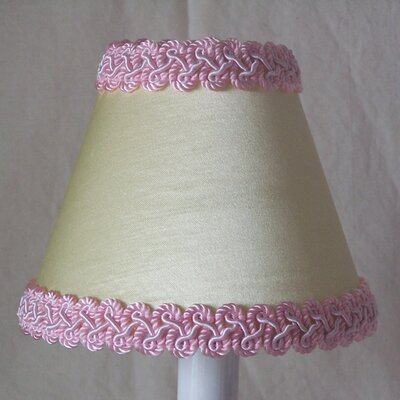 Lemon Souffle Night Light