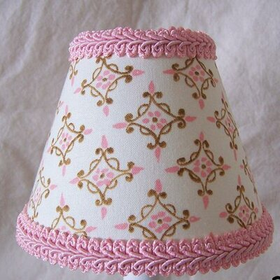 Princess Patterns Night Light