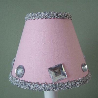 Material Girl Night Light