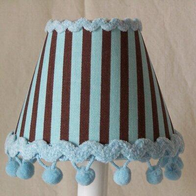 Striped Desserts Night Light