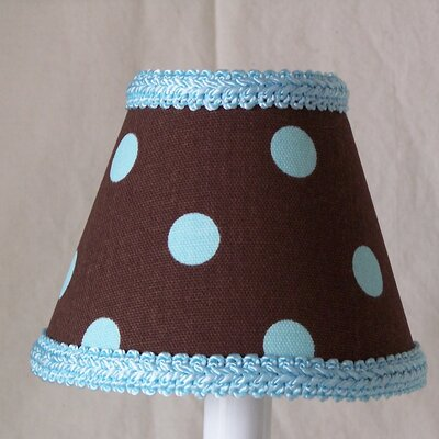 Dotty Dots Night Light