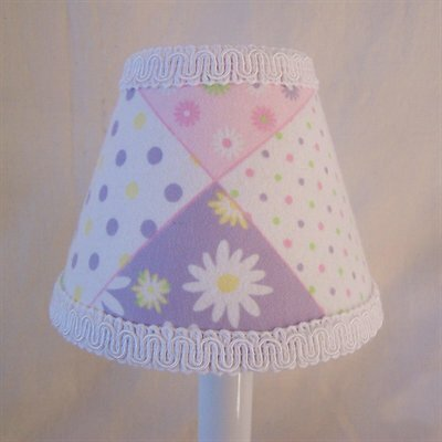 Rae Raes Baby Night Light