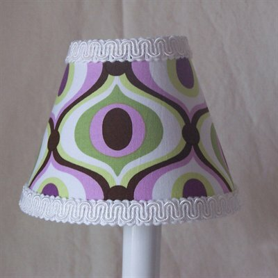 Retro Funk Night Light