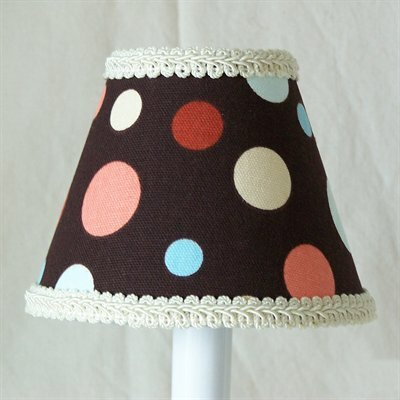 Rollie Pollie Ollie Night Light