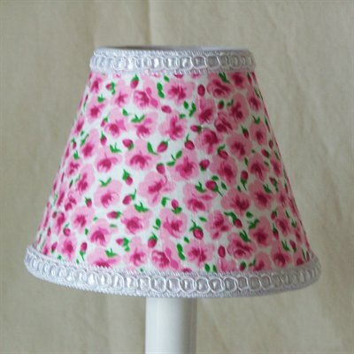 Blooming Buds Night Light