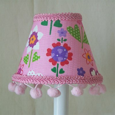 Spring Splendor Night Light