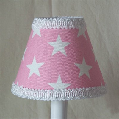Texas Princess Night Light