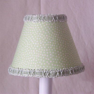 Honey Dew Night Light