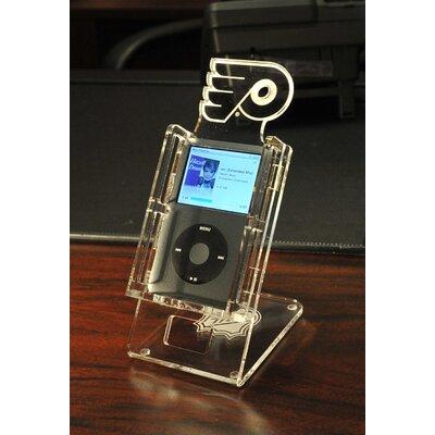 Nhl Pod-fan Stand Nhl Team: Philadelphia Flyers