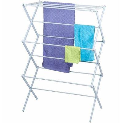 3 Tier Laundry Dryer Rack 83-33