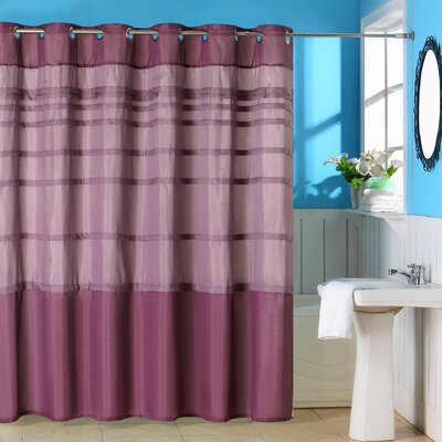 Orleans Shower Curtain