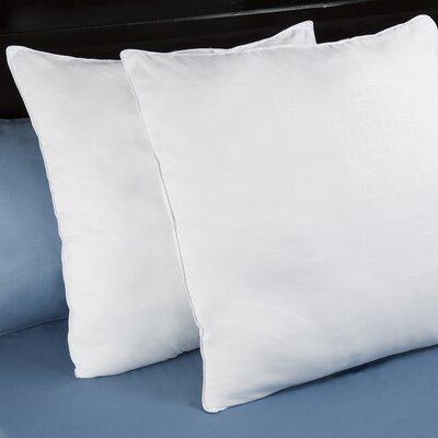 Euro Down Alternative Pillow