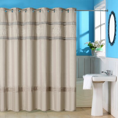 Murgo Shower Curtain