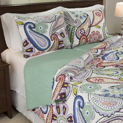 Mitton Quilt Set ADML7913 39868464