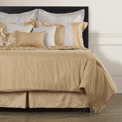 Avia Comforter Set Size: King