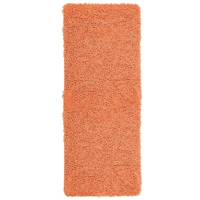 Valli Bath Mat