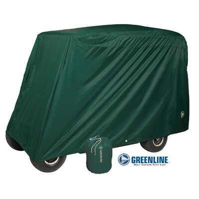 Greenline Golf Cart Cover GLCT02