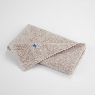 Hand Towel Color: Sand