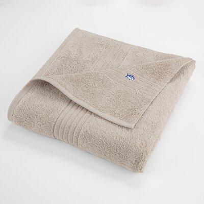 Bath Towel Color: Sand