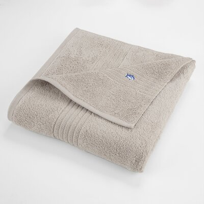 Bath Towel Color: Birch